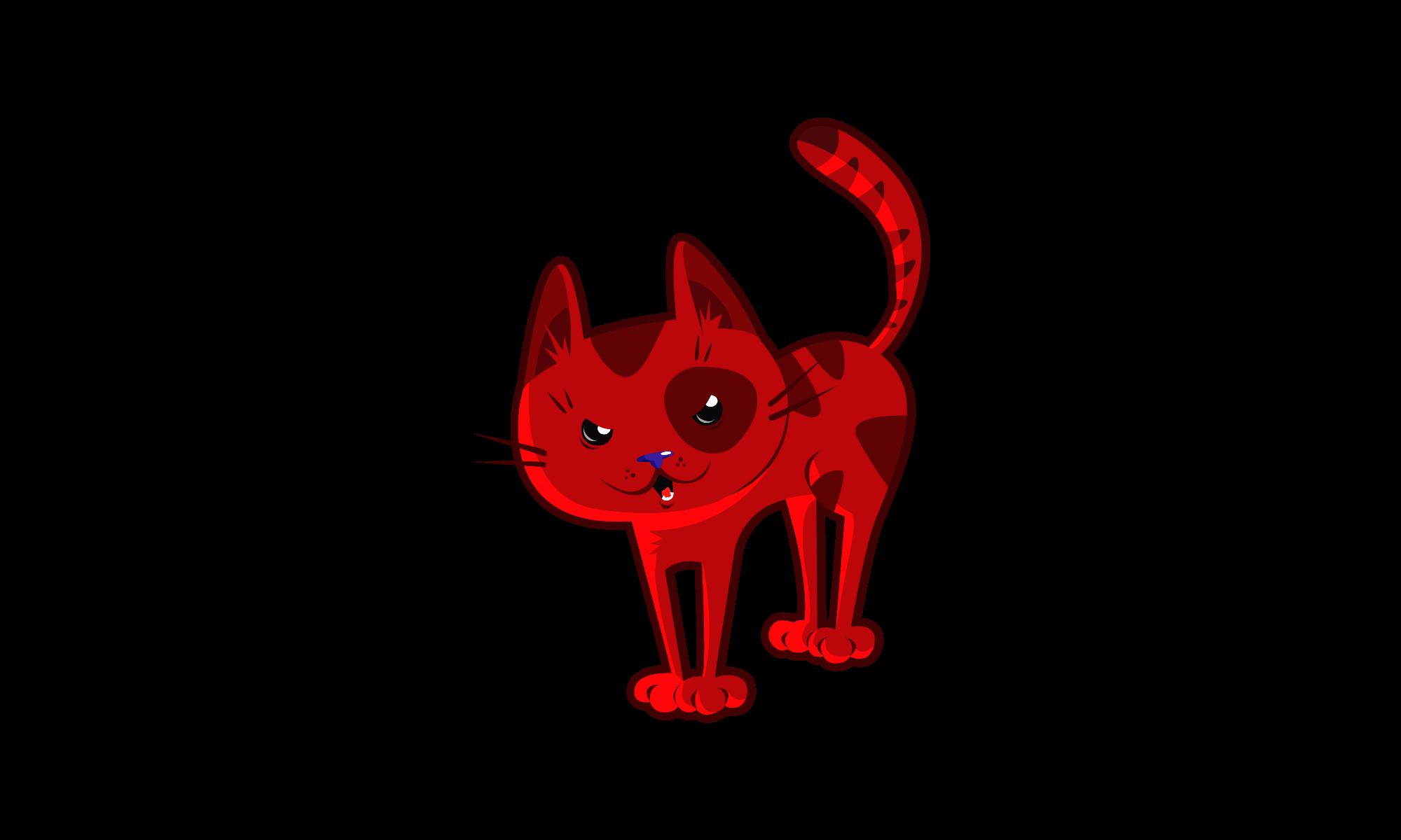 Hellcat5